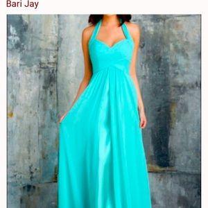 Bari Jay Gown